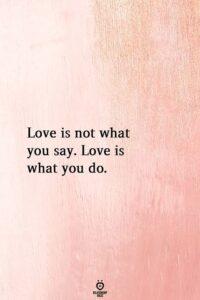 Цитаты на английском о любви с переводом