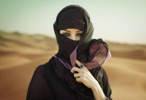 Цитаты на арабском с переводом