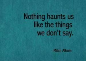 Short quotes