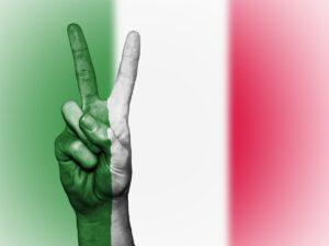 Цитаты на итальянском с переводом